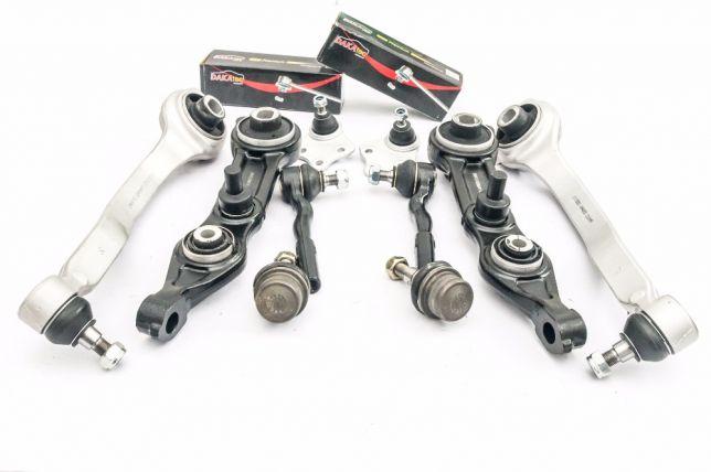 226135697_1_644x461_kit-brate-mercedes-benz-e-klasse-w211-c219-s211-r230-gama-premiumcons-bacau